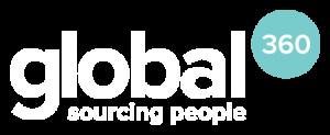 global360artboard-12x